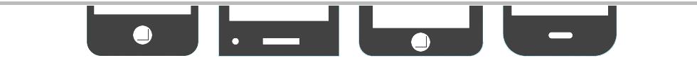 logos Smartphone Down