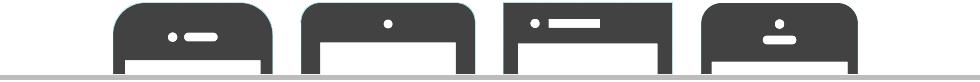 logos Smartphone Up