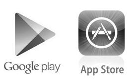 logos appplace