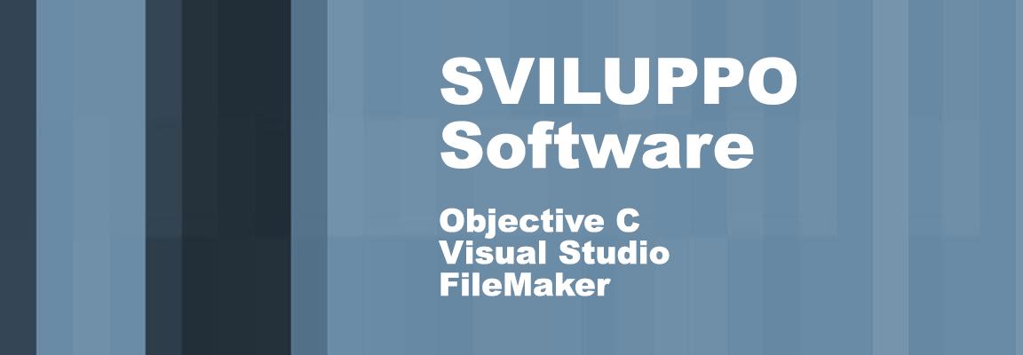 Slider Sviluppo Software Aziendali